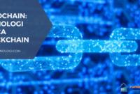 Holochain: Teknologi Pasca Blockchain