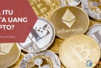 Apa itu Mata Uang Kripto?