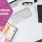 5 Aplikasi Android Terbaik untuk Desainer Grafis