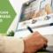 Fungsi Pengembangan Web untuk Masa Depan Bisnis Anda