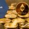 Ethereum: Masa Depan Dunia Keuangan
