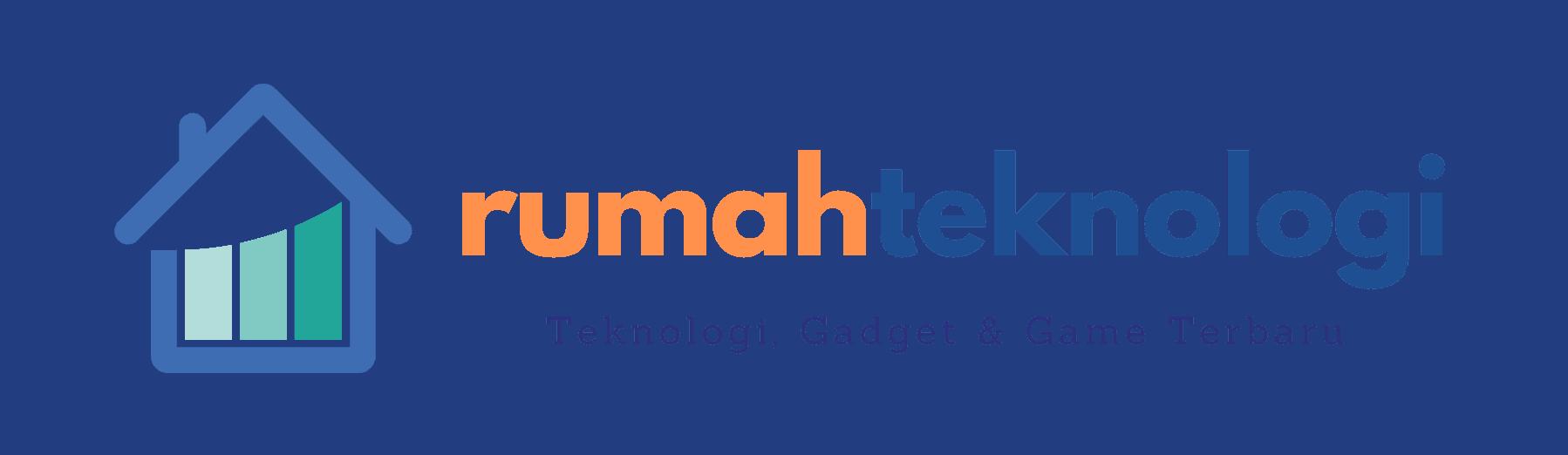 Rumah Teknologi